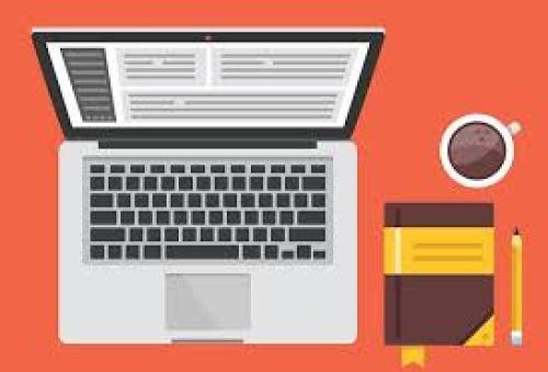 Consejos infalibles blogging