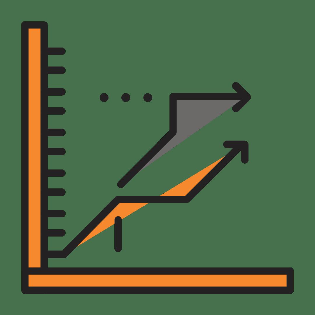 ANALITICA WEB OPTIMIZACION WEB ECOMMERCE EXPERTO EXPERTA CONSULTOR CONSULTORA FREELANCE AGENCIA MARKETING ONLINE