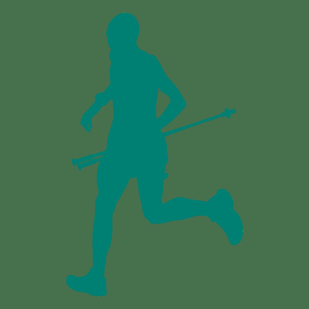 diseño grafico diseñador grafico diseñadora grafica iconos para web pagina web de medicina podologia podologo bienestar salud marketing online badajoz caceres extremadura sevilla huelva (5)
