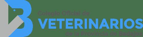 logo icovba diseño web pagina web diseñador web para veterinario veterinarios clinica veterinaria marketing online veterinarios veterinaria agencia marketing online badajoz