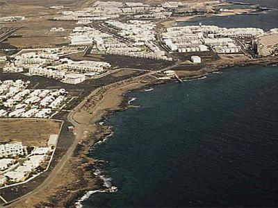 playa-bastian-1