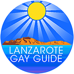 Lanzarote Gay Guide
