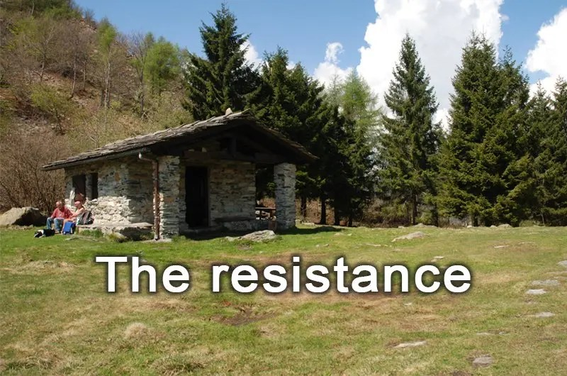 resistance-en