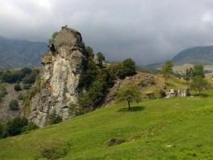 roc Sapai