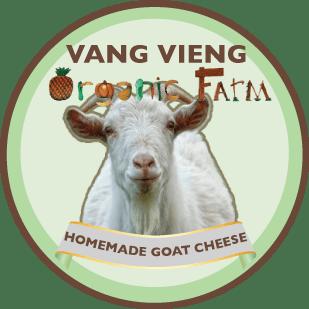 goat_cheese_logo2