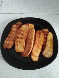 fried-banana-with-banana-liqueur
