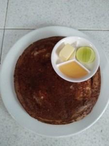 mulberry-pancake