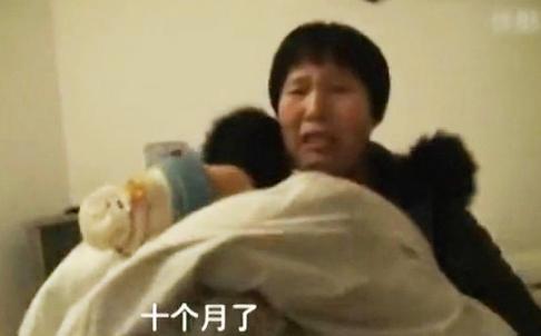 CINA-Shandong, arrestati per aver avuto un figlio fuori dal controllo dello Stato