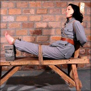 CINA: tortureall'attivista Li Biyun. Un rapporto all'inviato Onu