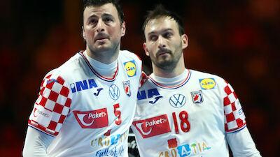 spielplan handball wm 2021