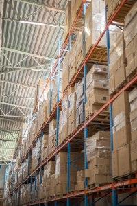 Balti Laomeister OÜ | Laoriiulite müük ja paigaldus | laoriiulid, kaubaaluste riiulid, moodulriiulid, konsoolriiulid, meediumriiulid