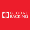 global racking laomeister