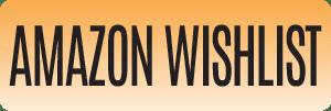 donate-amazon