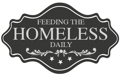 feed-homeless-logo