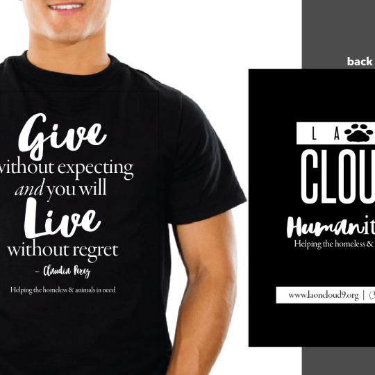 cloud9-humanitarian