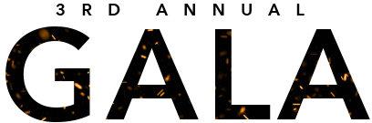 gala-2017-heading