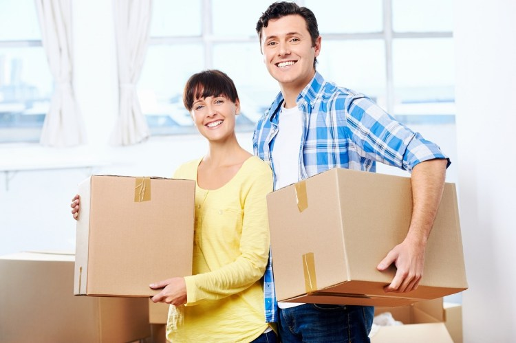 "All the ""Hard Questions"" to ask from Removalists Melbourne Part-2"