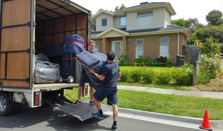 Removalists Melbourne: Tips To Make Your Kid's Relocation Go Smooth Part-2