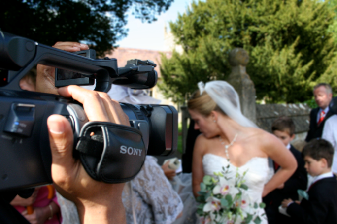 Exercising Tips By Wedding Videography Melbourne For  Brides