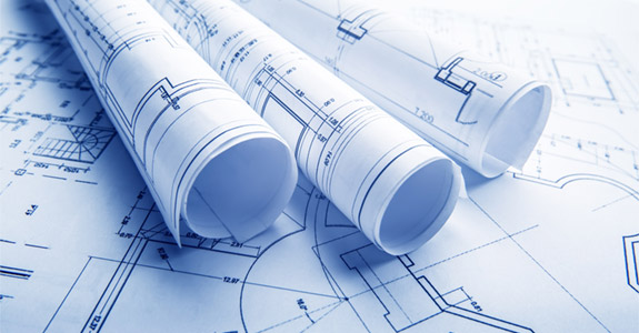 Structural Engineers Melbourne