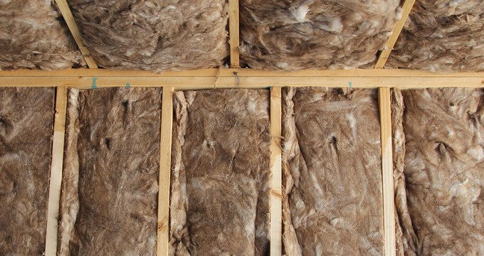 Insulation Adelaide