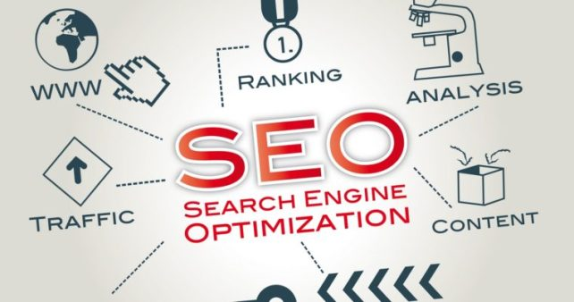 SEO Melbourne Experts
