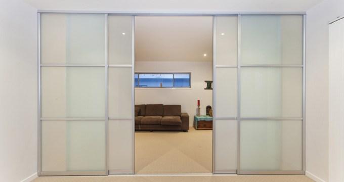 Internal Doors Melbourne
