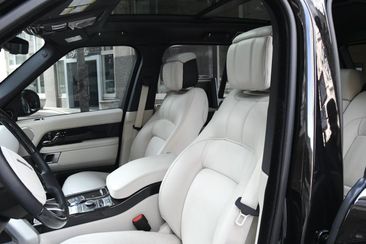 Picking out Melbourne Chauffeur Will Come with One of All These Positive Aspects