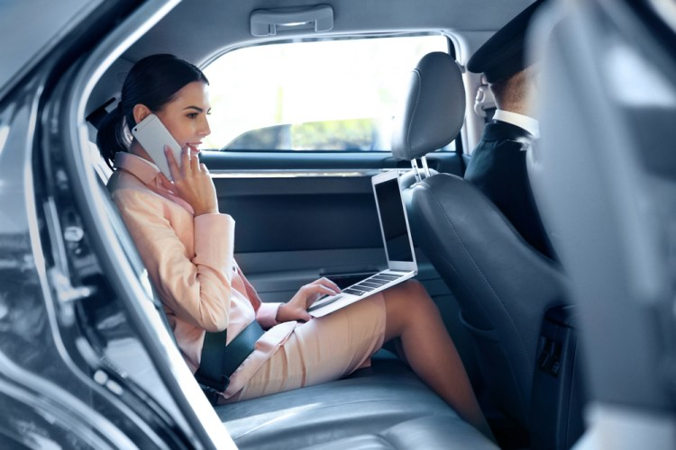 Chauffeur Cars Melbourne Compared to Rental Solutions Comparison