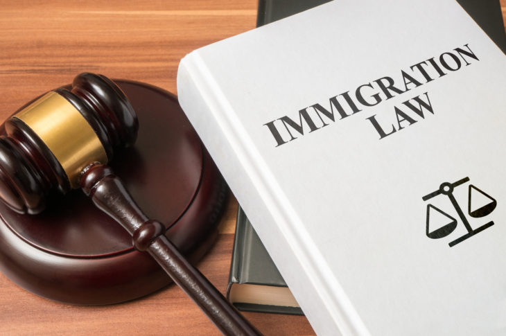 The Definitive Solution for Immigration Lawyer Melbourne