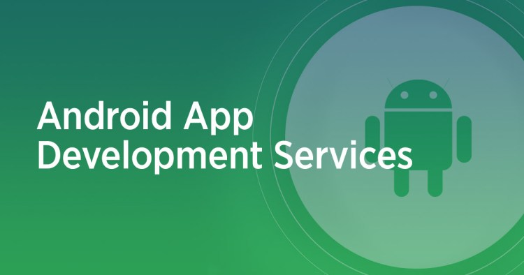 Android App Development – Avoid Information Storing With Android Apps