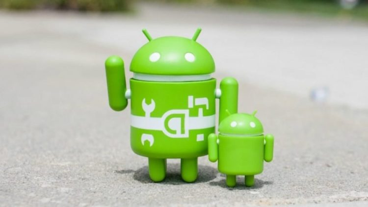 Things You Should Not Do With Android App Development