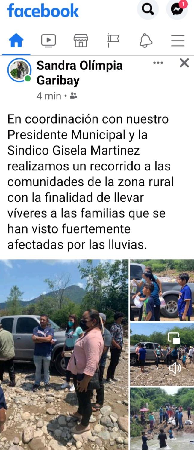 REGIDORES APATZINGUENSES CIERRAN FILAS CON EL ALCALDE, EL LICENCIADO JOSÉ LUÍS CRUZ LUCATERO.