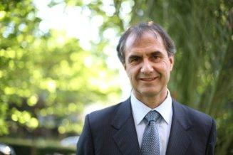 Juan Pablo Orlandini