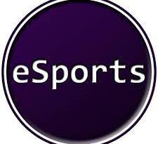 El crecimiento de los eSports o deportes electrónicos en Chile