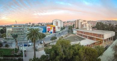 UPLA abre inscripciones para Puertas Abiertas en campus San Felipe y Valparaíso