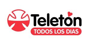 [EN DIRECTO] Sigue la transmisión de Teletón 2020
