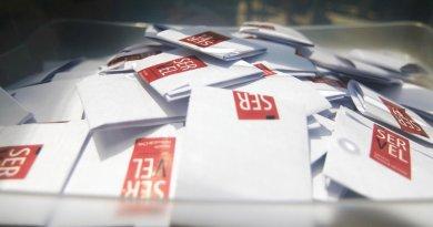 Primarias 2020: ocho comunas elegirán a su candidato a alcalde