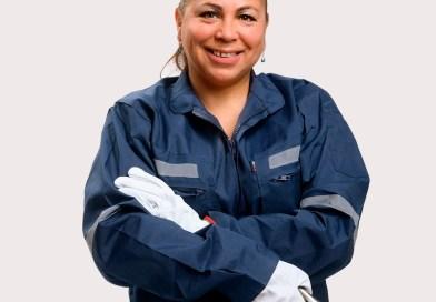 Esval impartirá taller gratuito de gasfitería para mujeres