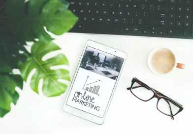 Cada vez son más los emprendedores chilenos que gestionan sus propias estrategias de marketing digital
