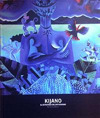 Kijano: El estratega del entusiasmo