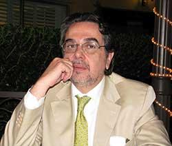 Jorge Valdés Díaz-Vélez