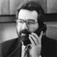 Luis Ignacio Sáinz