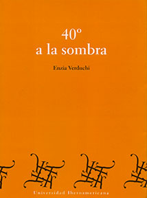 40-a-la-sombra