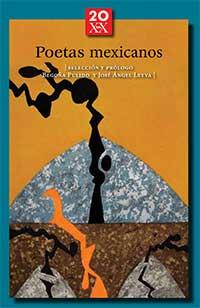 Poetas Mexicanos