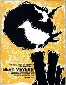 bert-meyers-book