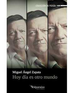 miguel-angel-zapata