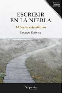 14-poetas-colombianos
