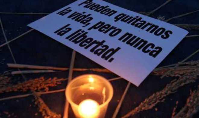0010-nicaragua-protestas