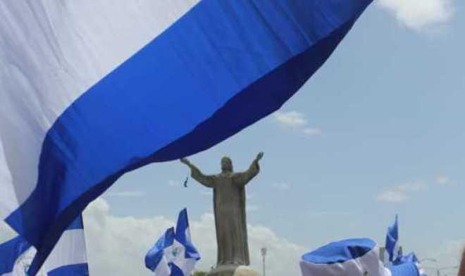 0026-nicaragua-protestas